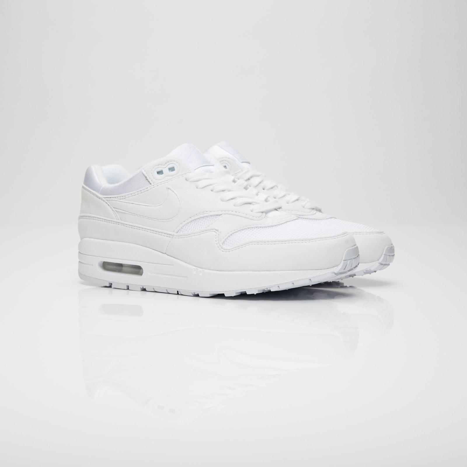 buy popular 03ac0 1bbfd Nike Sportswear Wmns Air Max 1