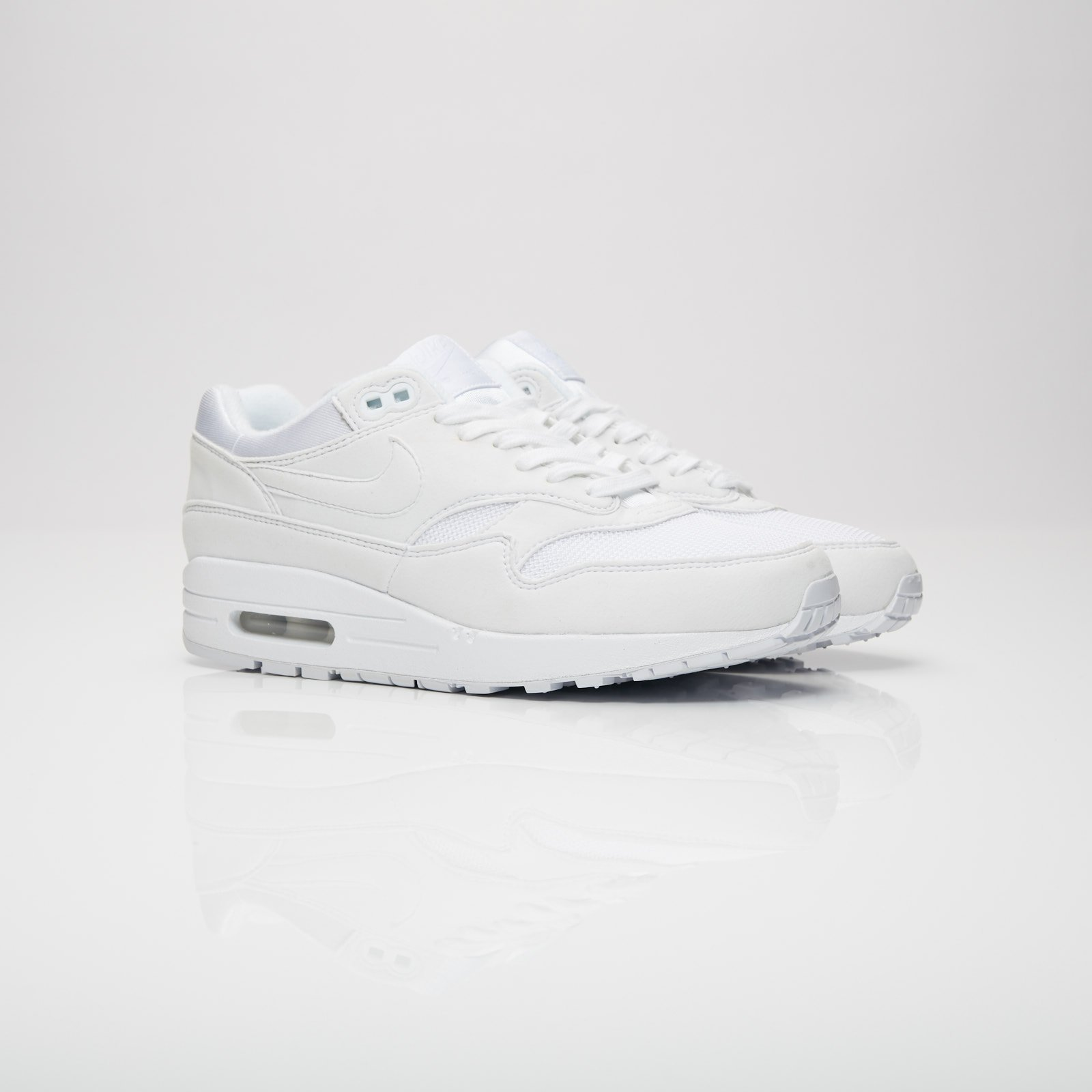 buy popular 42b2e 58ca0 Nike Sportswear Wmns Air Max 1