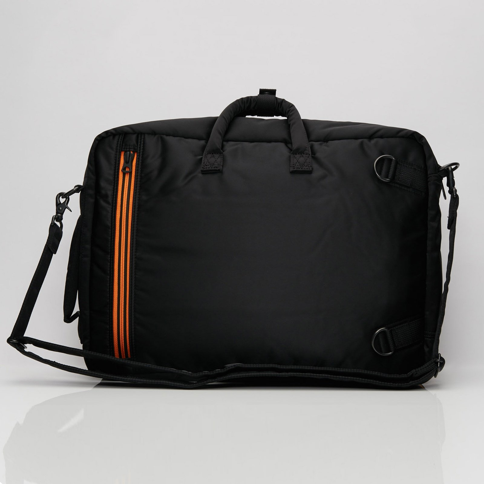 6f5d140384e6 adidas 3Way Brief Case x Porter - Cj5748 - Sneakersnstuff