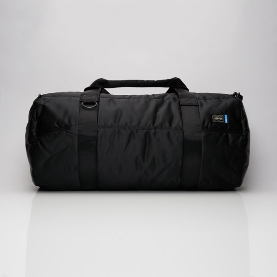 Image of adidas 2way Boston Bag x Porter