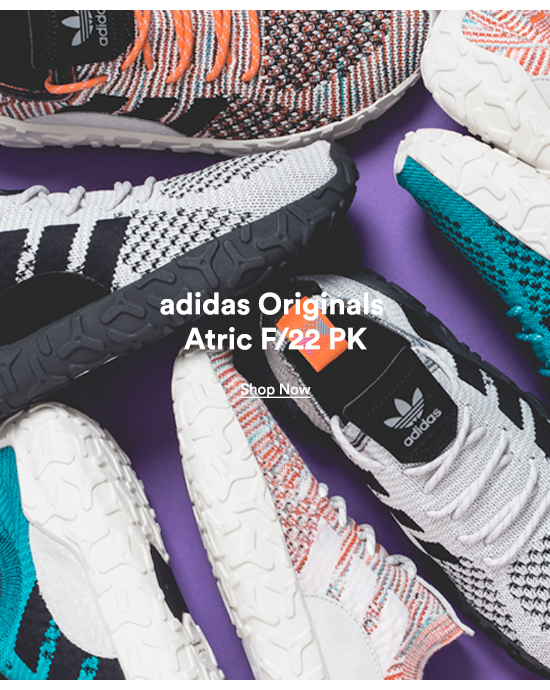 womens adidas crazy 1 adv sock pkp plk youtube tv channel