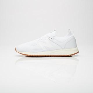 New Balance MRL247 - Mrl247dw - Sneakersnstuff   sneakers ...