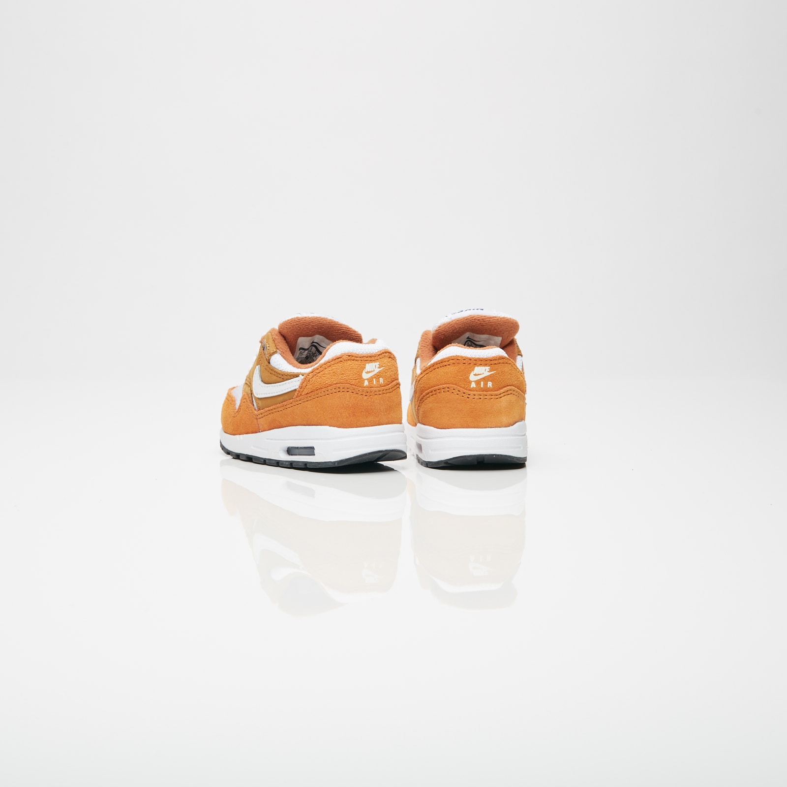 Nike Air Max 1 Premium Retro (TD) At3360 700