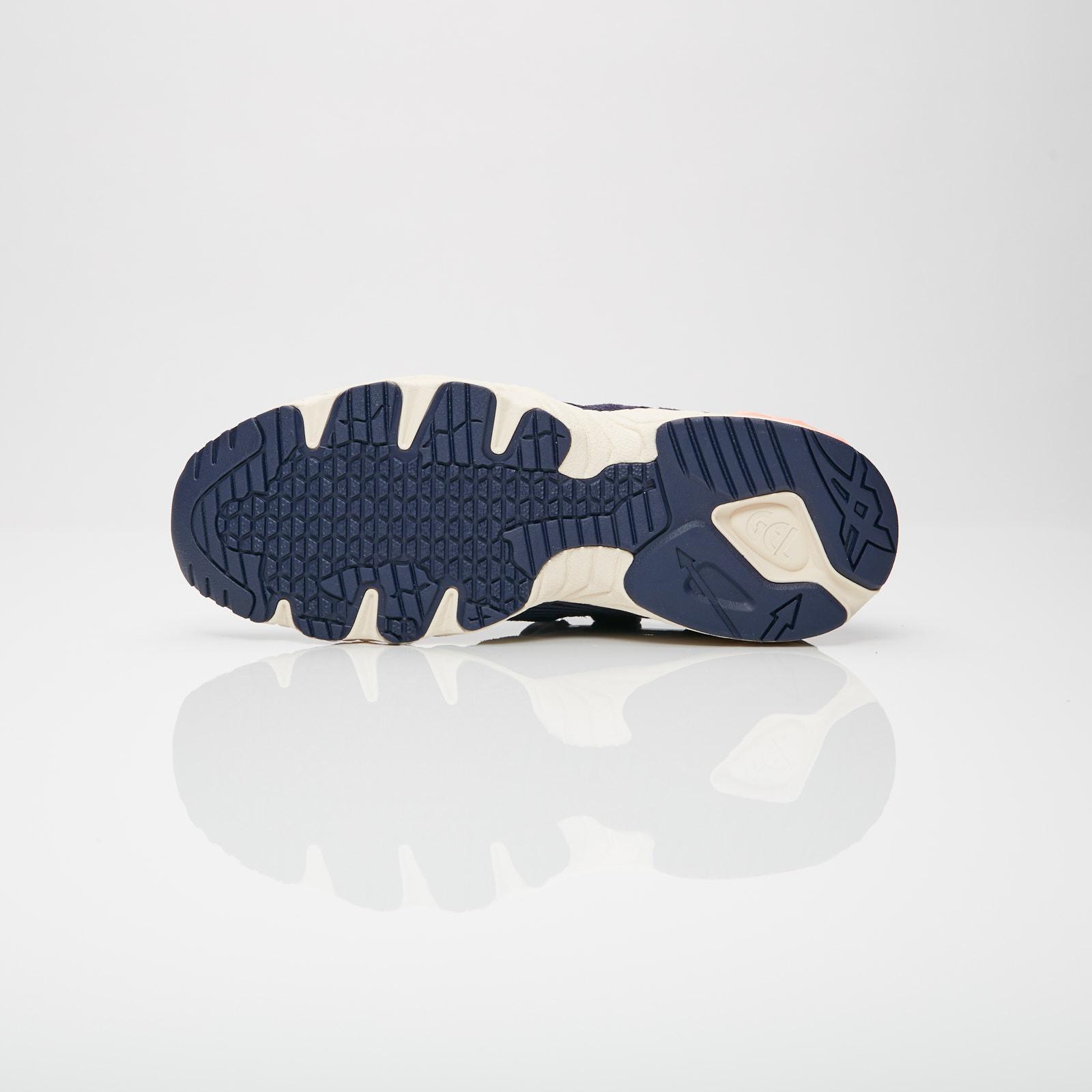 quality design aab83 15ba1 ASICS Tiger Gel-Mai - H8e3n-5858 - Sneakersnstuff   sneakers ...