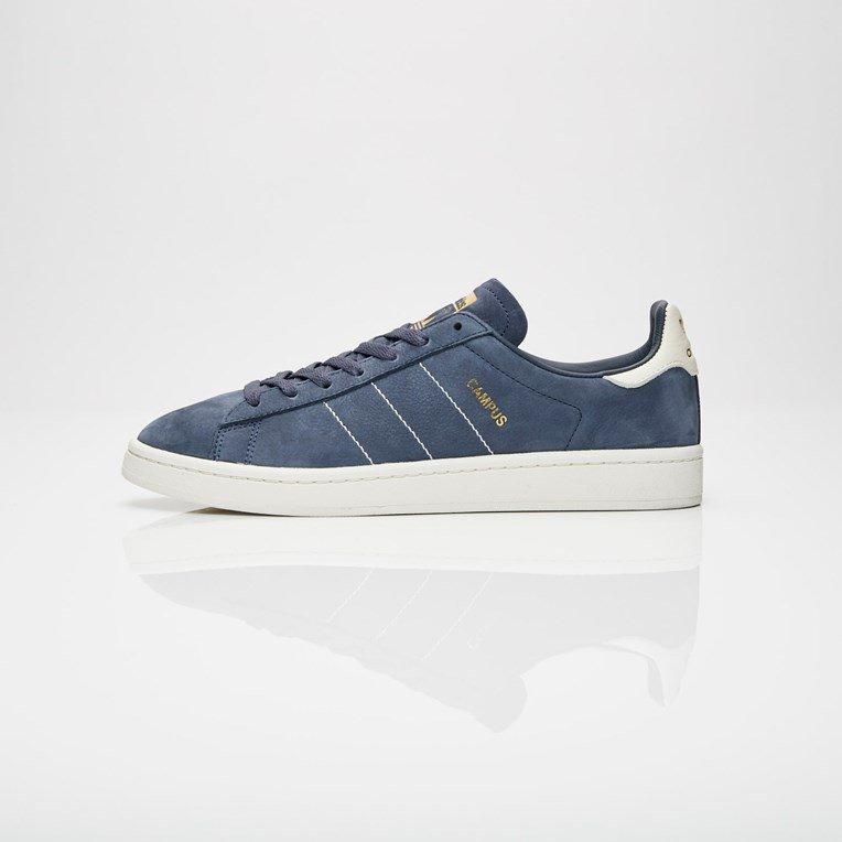 adidas Originals Campus - 3