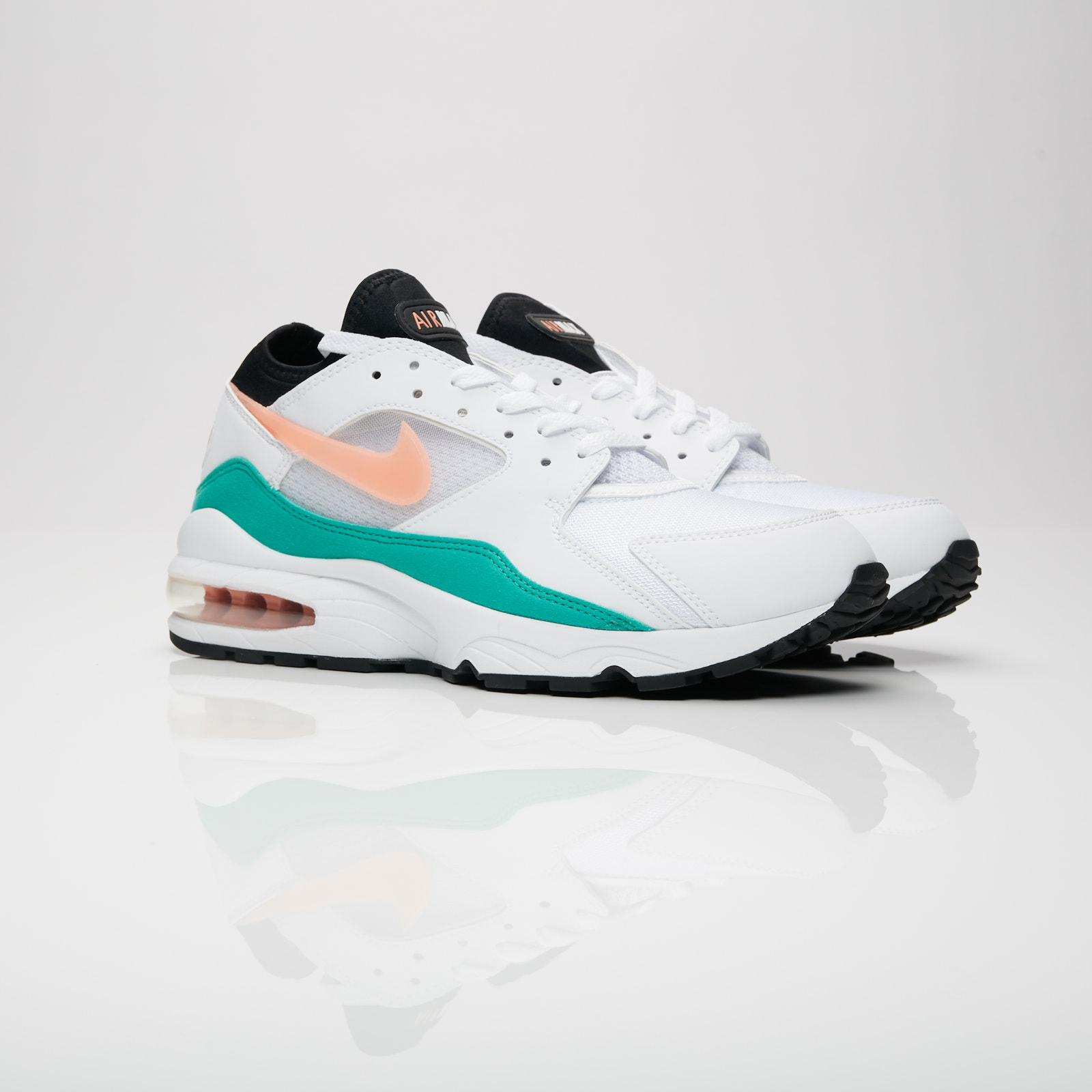 reputable site 60aa3 cadb5 Nike Sportswear Air Max 93