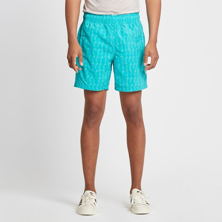 adidas Originals Resort Shorts