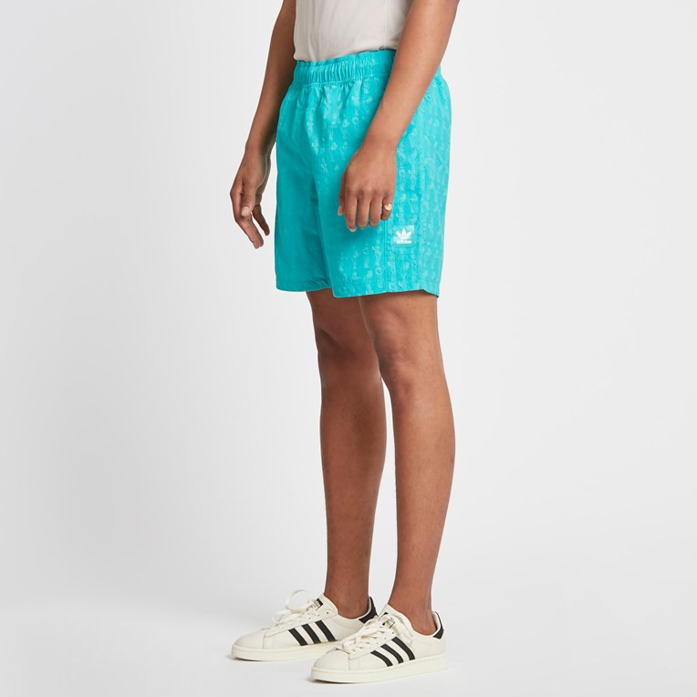 adidas Originals Resort Shorts - 2