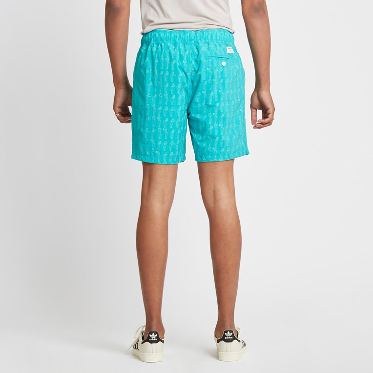 adidas Originals Resort Shorts - 3