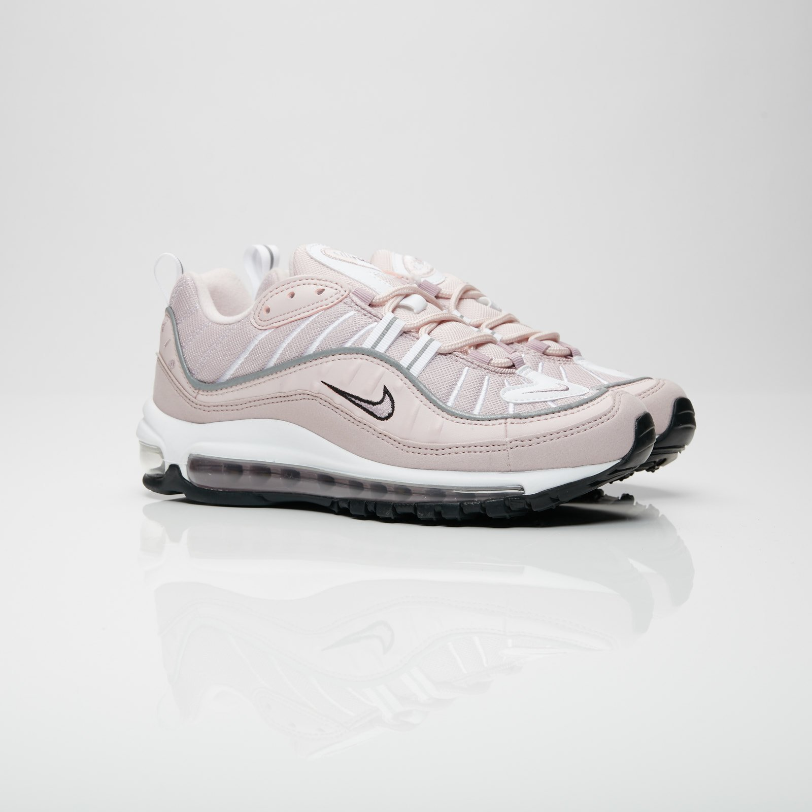 new product b99c6 404e6 Nike Sportswear Wmns Air Max 98