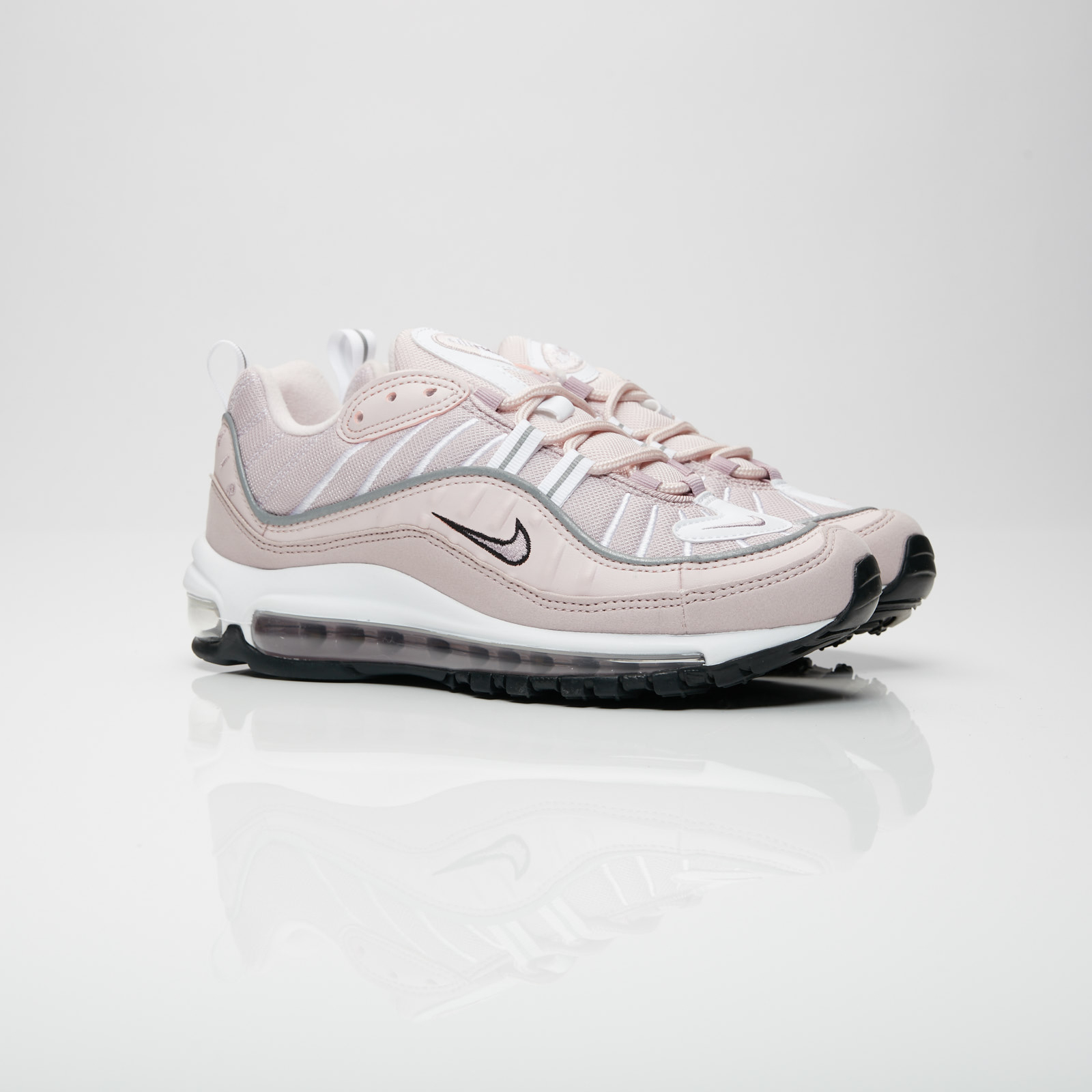 new product 7c0f7 c2e37 Nike Sportswear Wmns Air Max 98