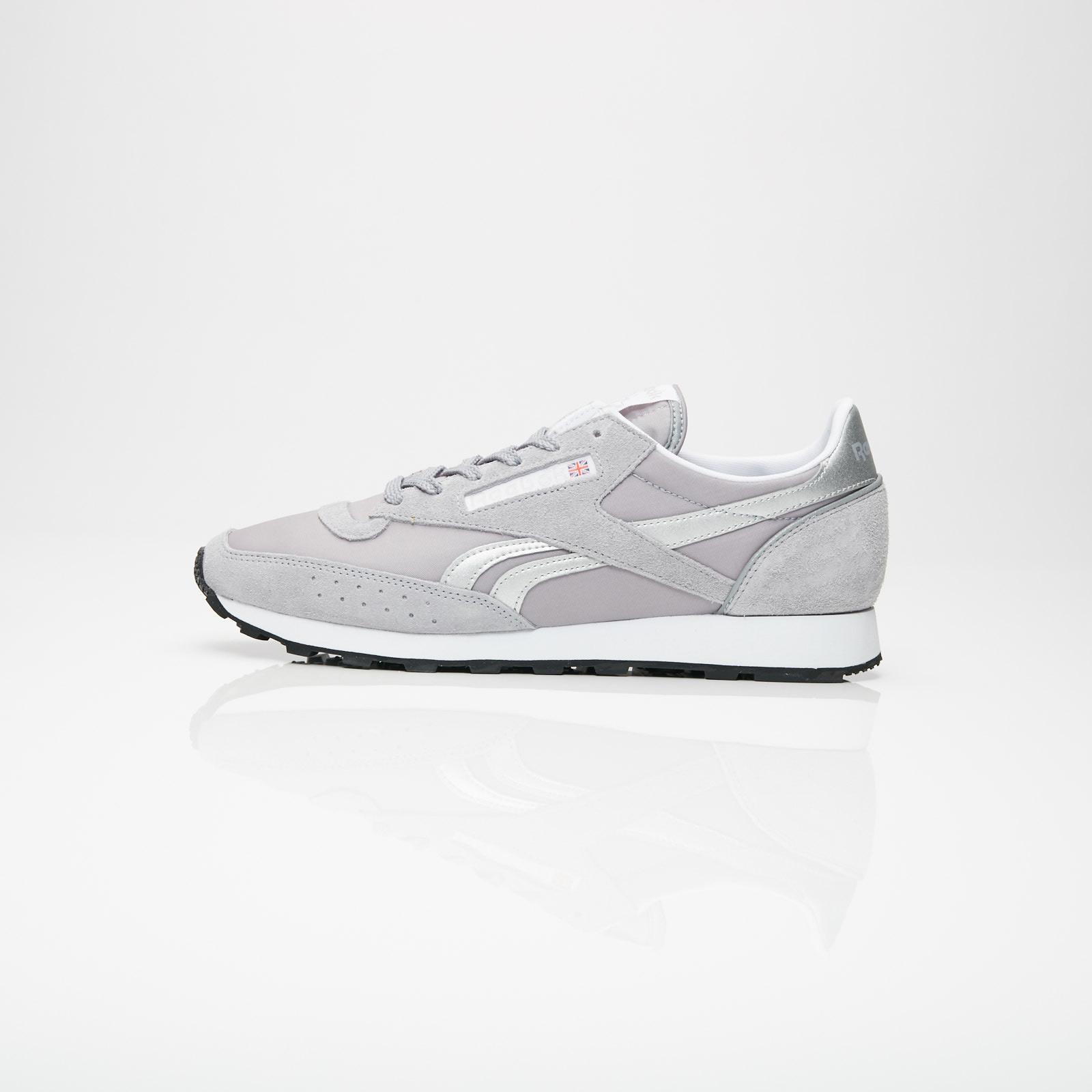 7f638668b547c Reebok Classic 83 - Cn3595 - Sneakersnstuff