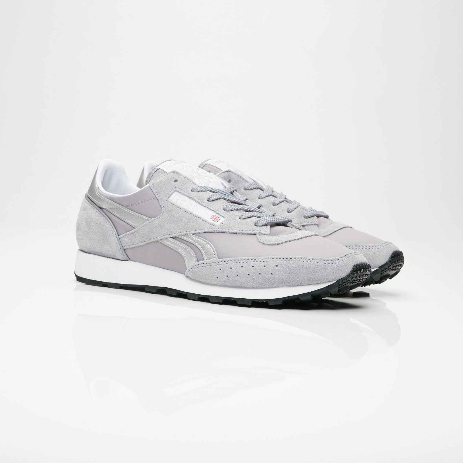 980e2ce49b47 Reebok Classic 83 - Cn3595 - Sneakersnstuff