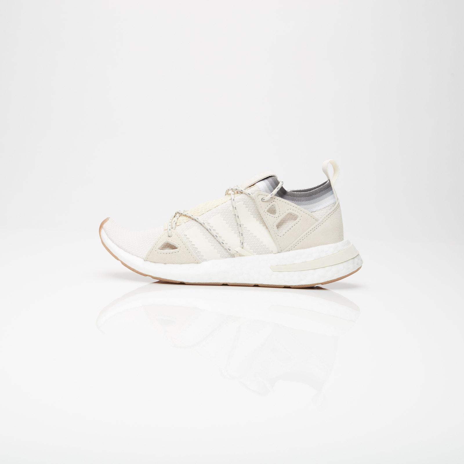 low priced d6d24 0f93b ... adidas Originals Arkyn W ...