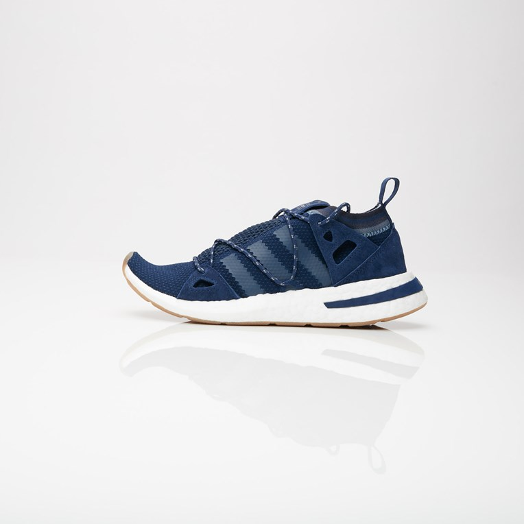 adidas Originals Arkyn W - 3
