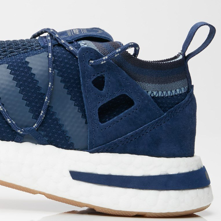 adidas Originals Arkyn W - 6