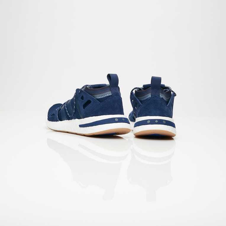 adidas Originals Arkyn W - 2