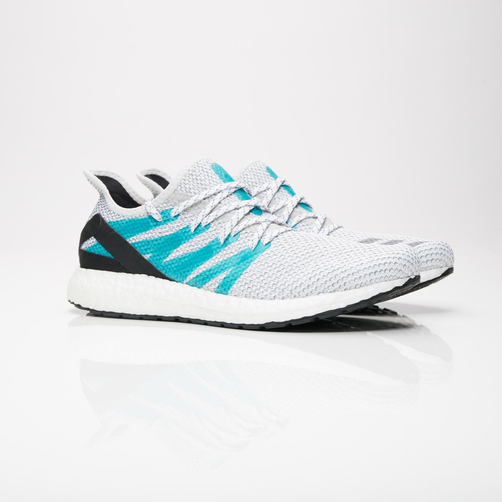 2f3d2daae1d adidas SPEEDFACTORY AM4LDN - G25950 - Sneakersnstuff | sneakers ...
