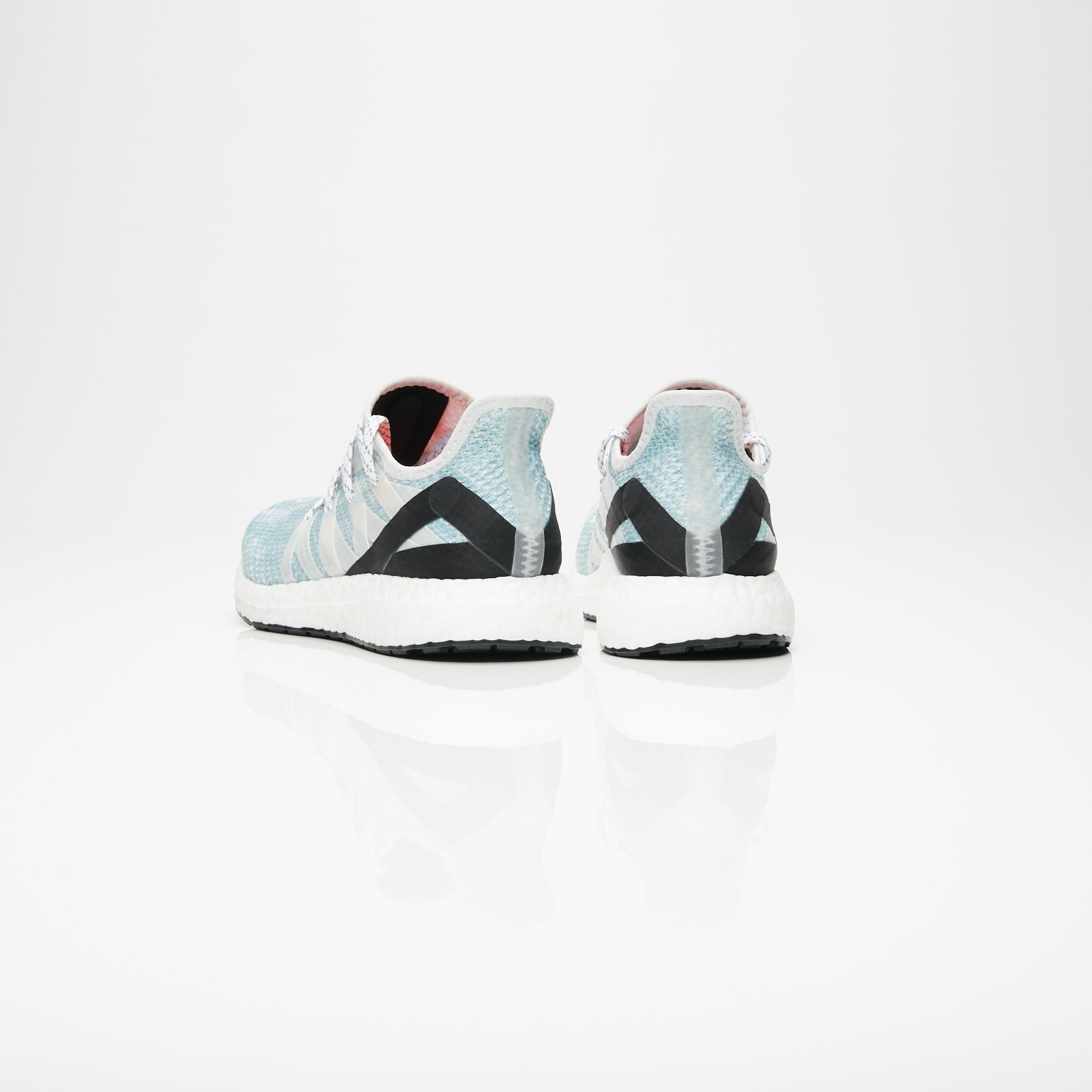 adidas SPEEDFACTORY AM4PAR G25951 Sneakersnstuff I