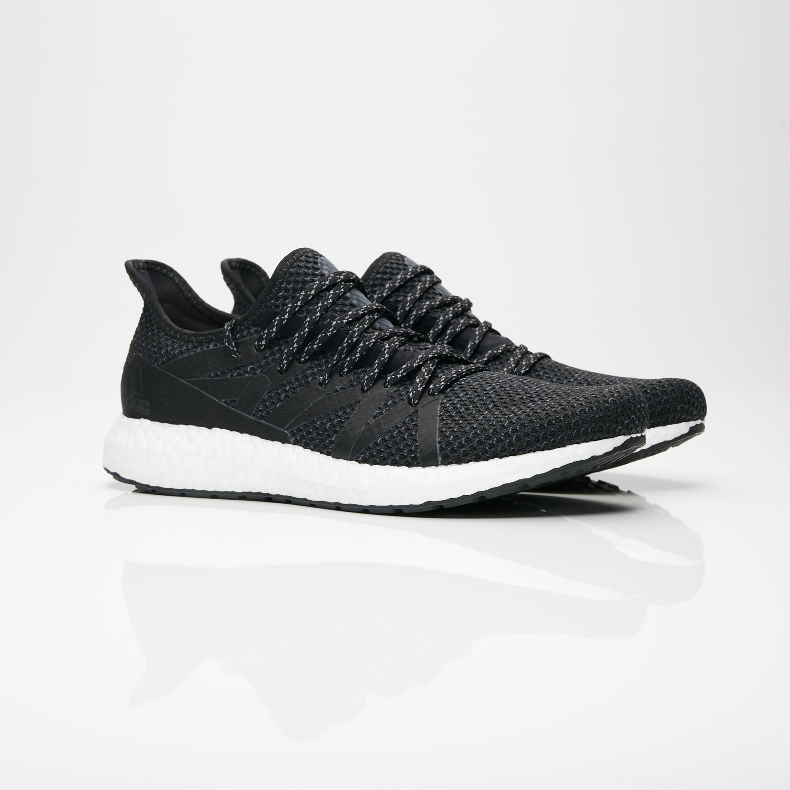 promo code c557c 2be96 adidas Performance SPEEDFACTORY AM4NYC