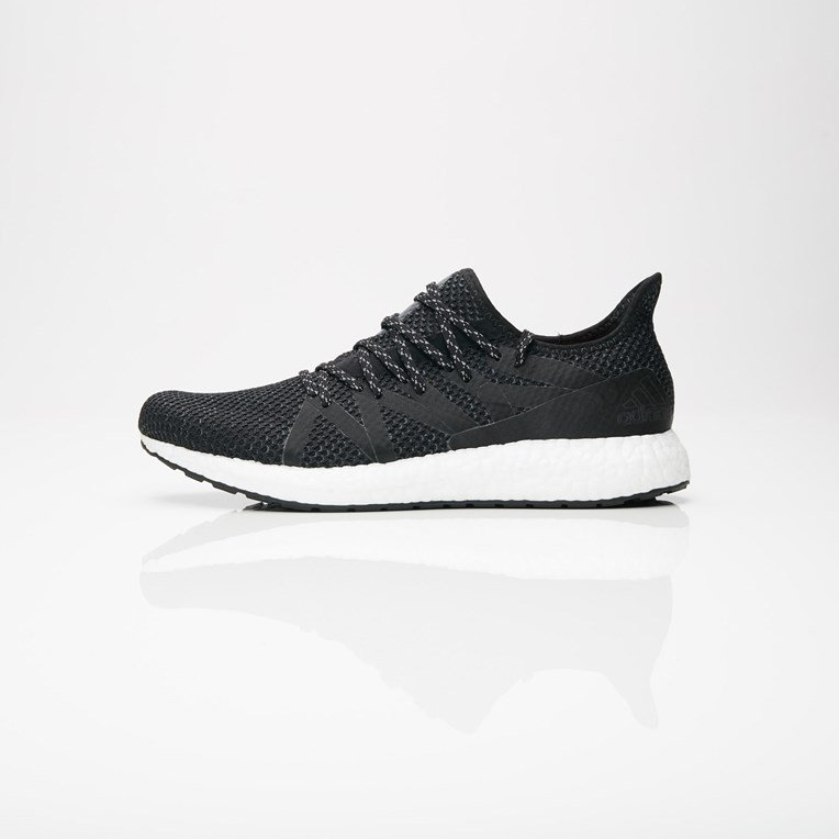 adidas Performance SPEEDFACTORY AM4NYC - 3