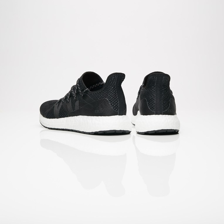 adidas Performance SPEEDFACTORY AM4NYC - 2