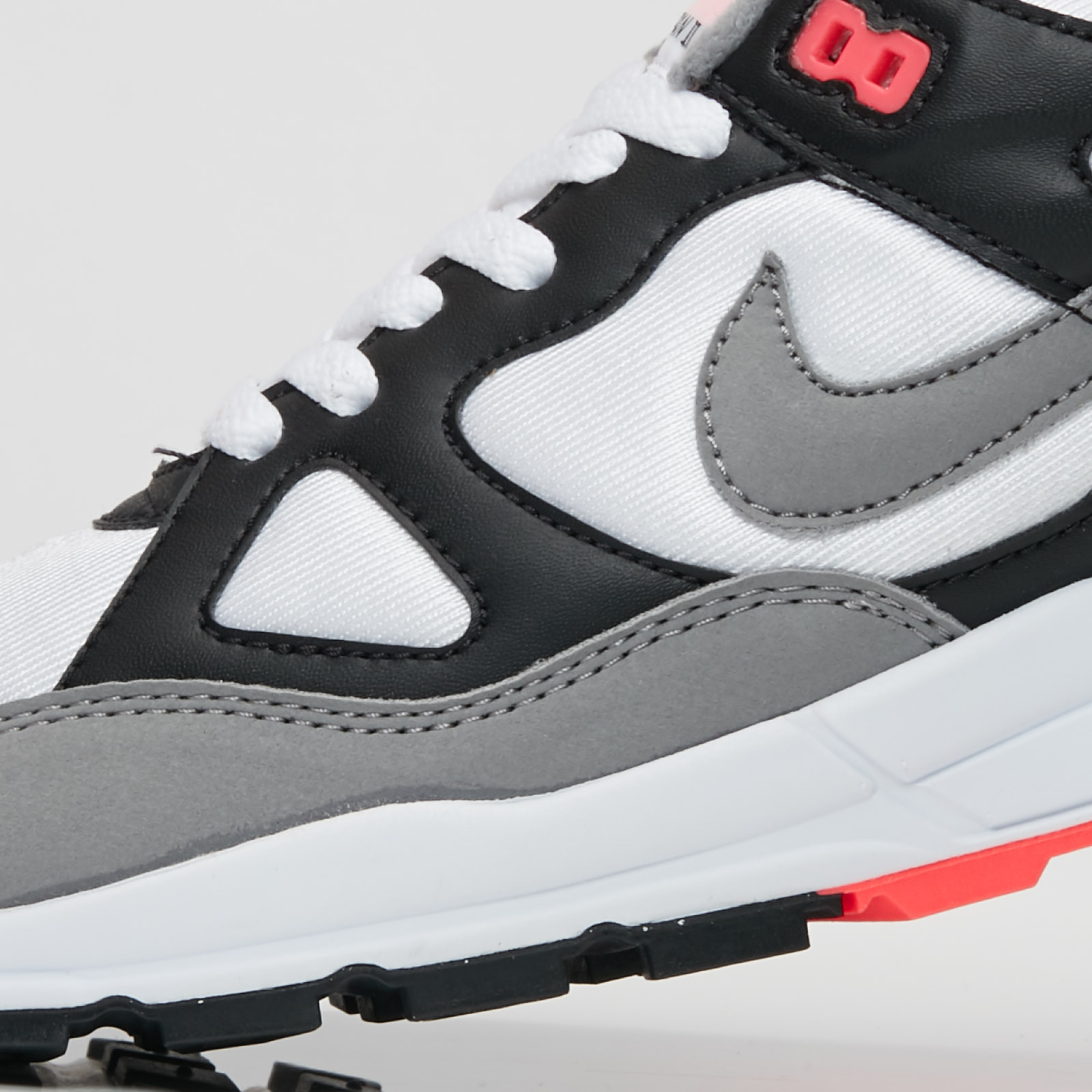 buy popular d4622 a88da ... Nike Sportswear Air Span II ...
