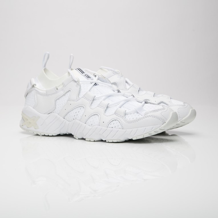 ASICS Gel-Mai Knit Str