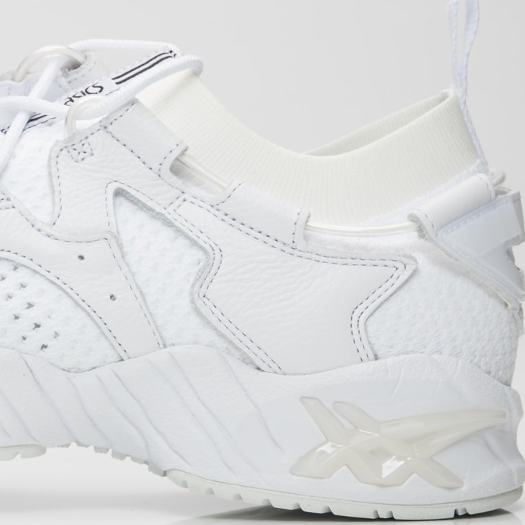 ASICS Gel-Mai Knit Str - 6