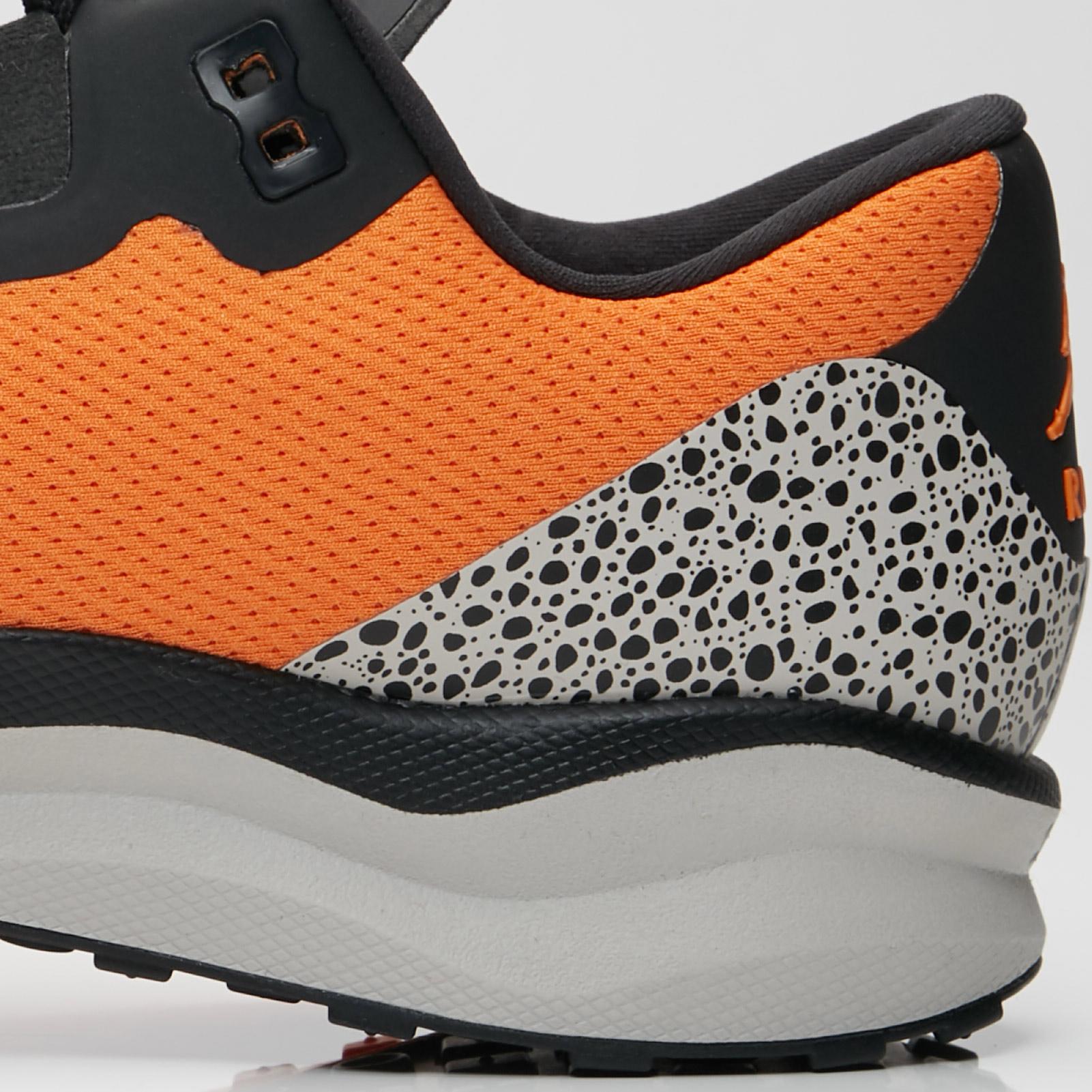 Jordan Brand Zoom Tenacity 88 - Av5878-800 - Sneakersnstuff ... 46e54b272fc3