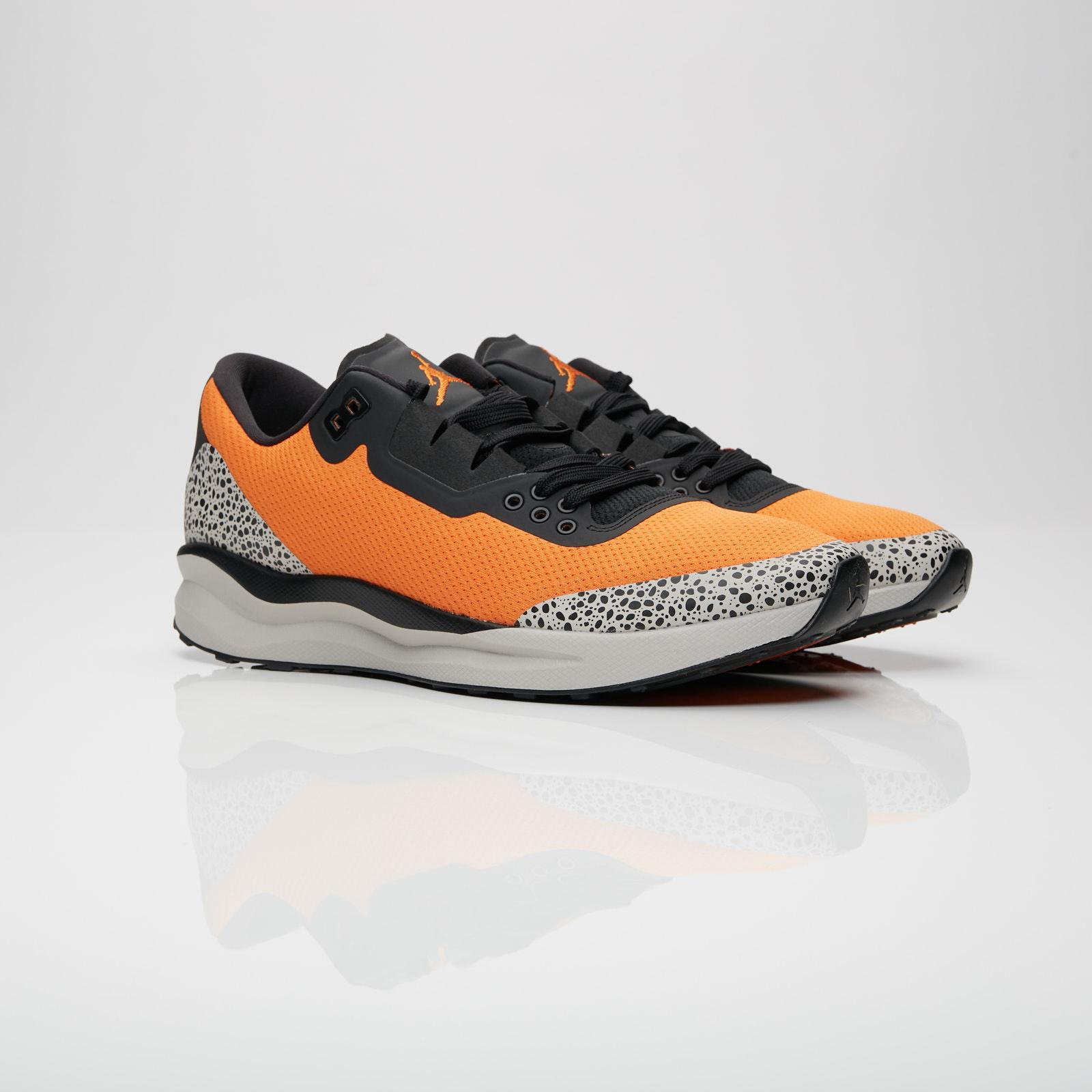 3f888523b27c Jordan Brand Zoom Tenacity 88 - Av5878-800 - Sneakersnstuff ...