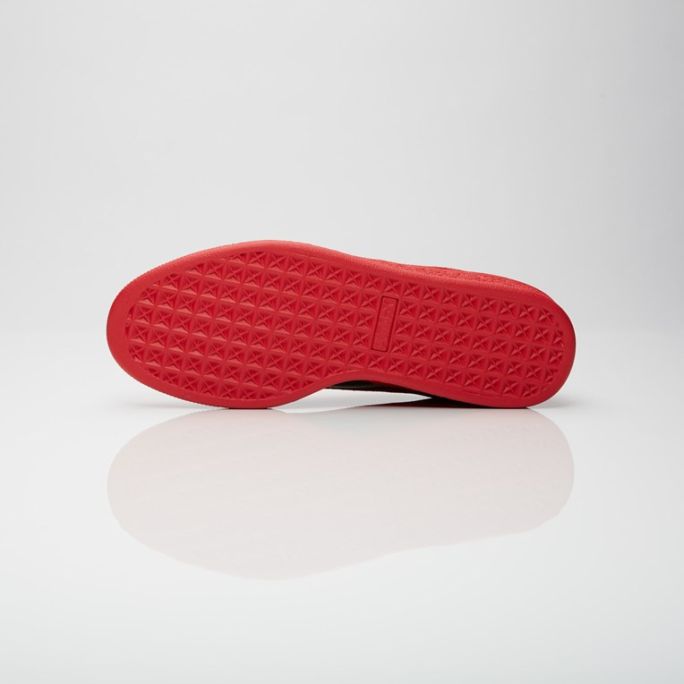 best website 0ee9e b96bb Puma SF Suede 50 - 306134-01 - Sneakersnstuff | sneakers ...