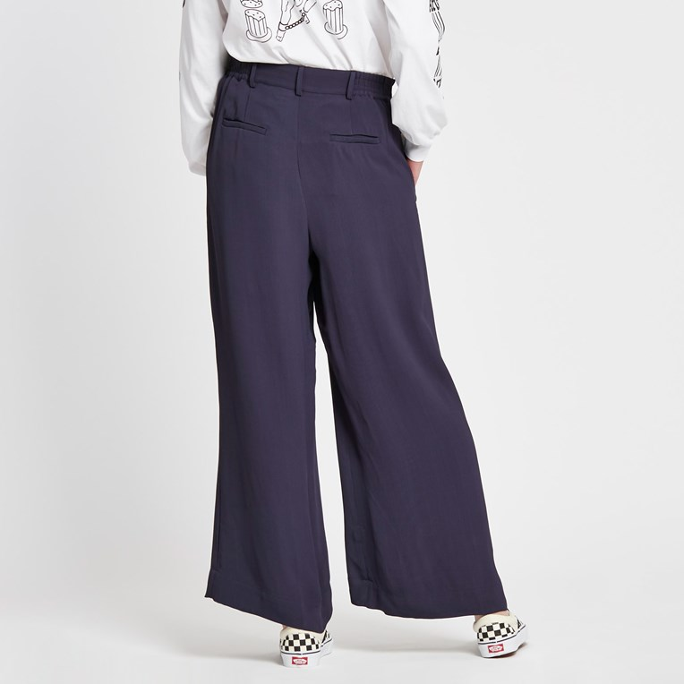 Rodebjer Hilla Viscose Trouser - 3