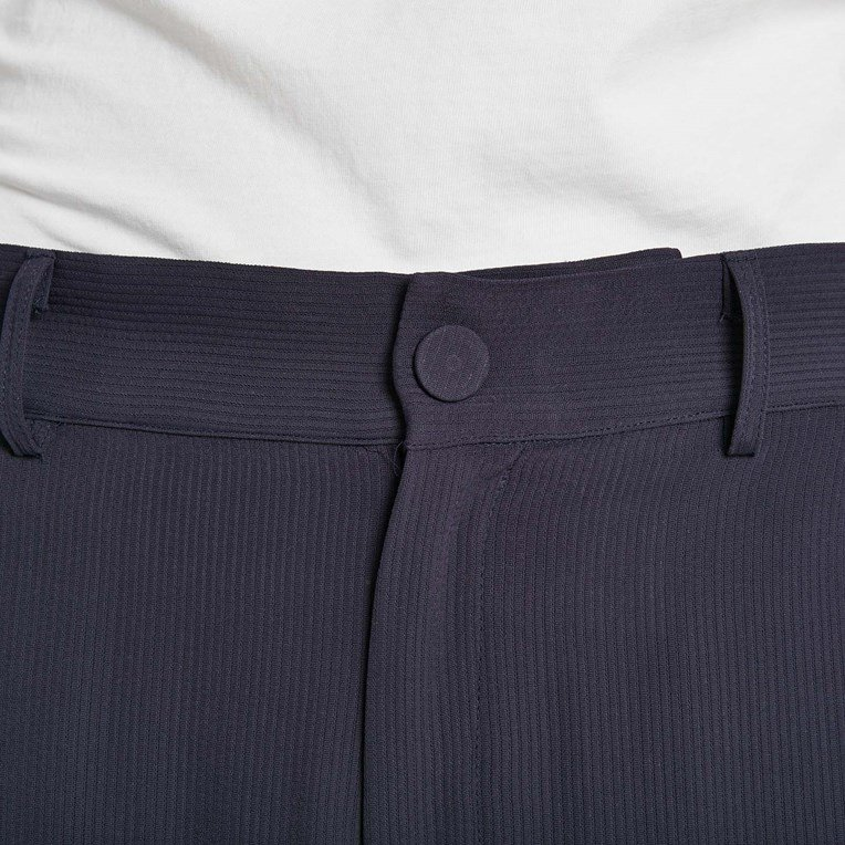 Rodebjer Hilla Viscose Trouser - 5