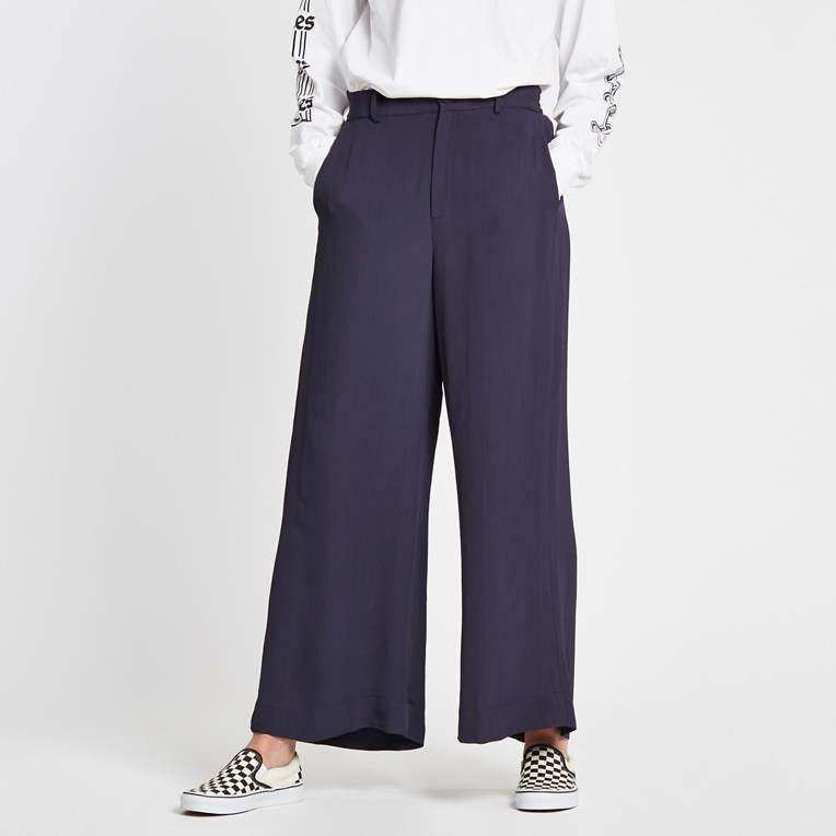 Rodebjer Hilla Viscose Trouser