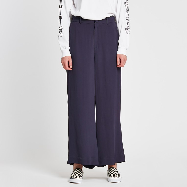 Rodebjer Hilla Viscose Trouser - 2