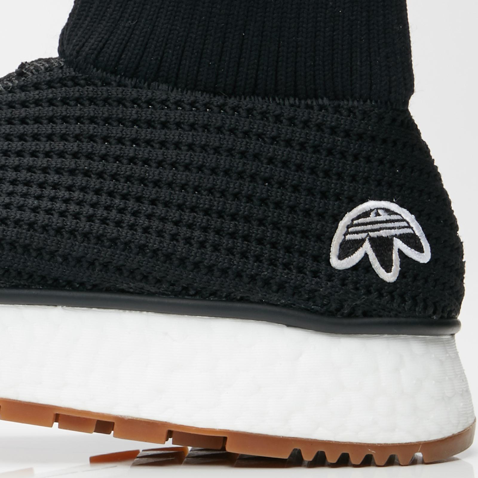 adidas Run Clean x Alexander Wang