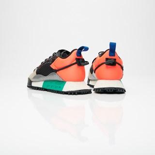 Halar inteligencia sarcoma  adidas Reissue Run x Alexander Wang - Aq1233 - Sneakersnstuff   sneakers &  streetwear online since 1999