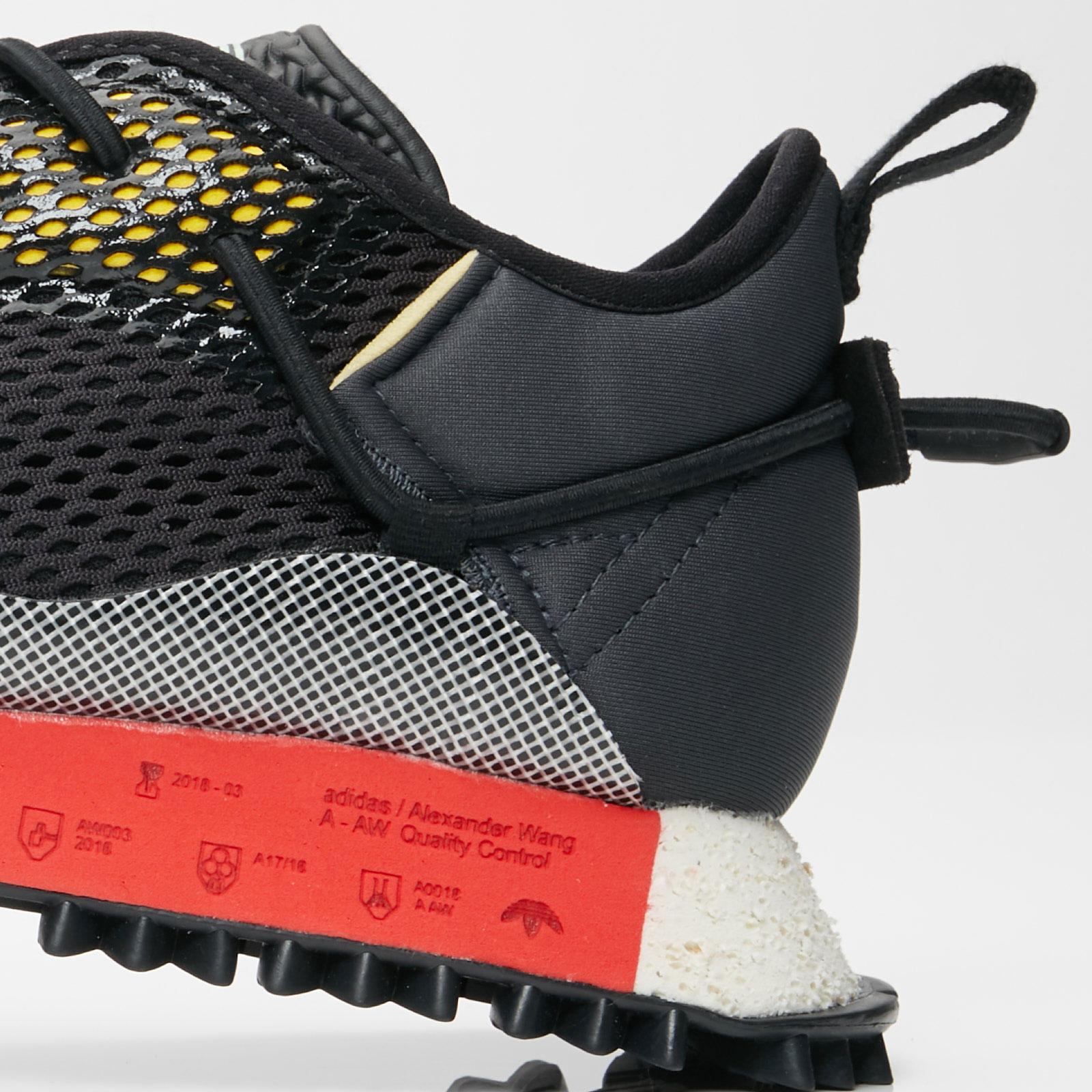 adidas Reissue Run x Alexander Wang B43597