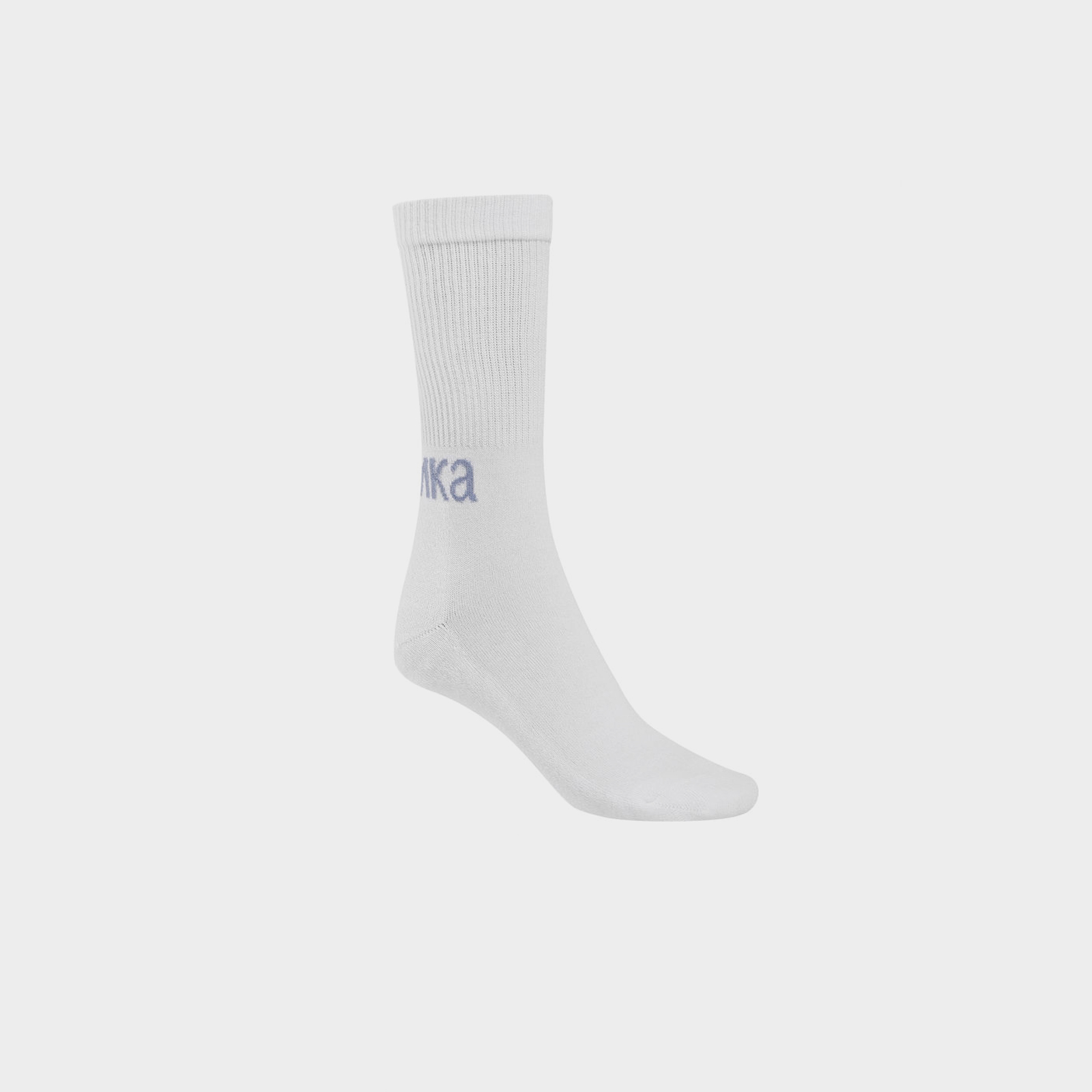 1a175862c90 Reebok Classic Crew Socks X Walk Of Shame - Dl8994 - Sneakersnstuff ...