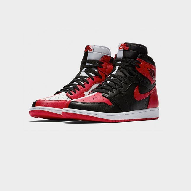 Brand Jordan Air Jordan 1 Retro High OG NRG