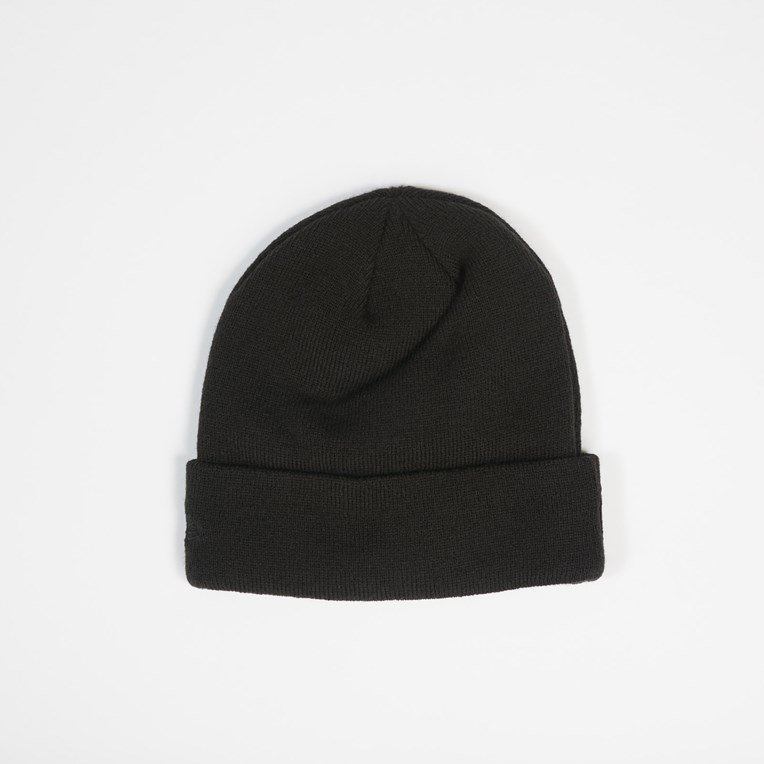 Reigning Champ Embroidered New Era Beanie - 2