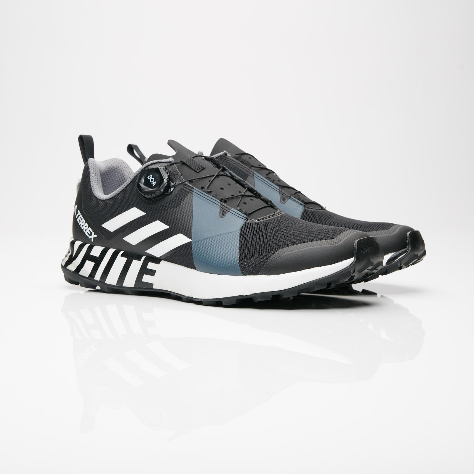 3f7abb33ea56 adidas WM Terrex TWO BOA - Bb7743 - Sneakersnstuff
