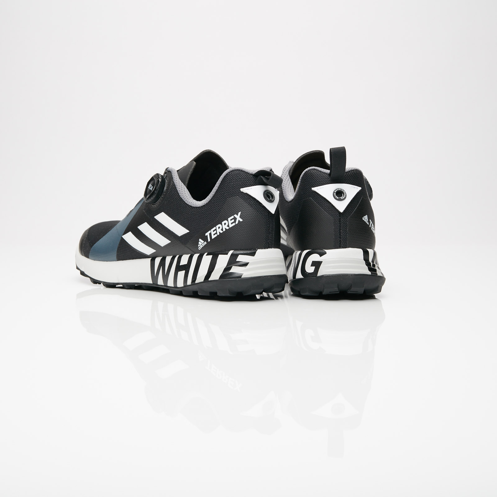 adidas WM Terrex TWO BOA Bb7743 Sneakersnstuff I