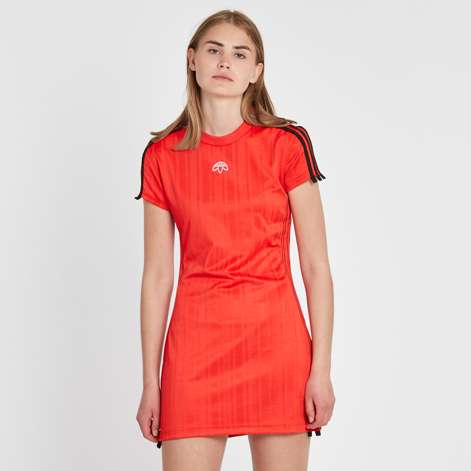 8dfe7f67ef4 adidas Originals by Alexander Wang Dress x Alexander Wang