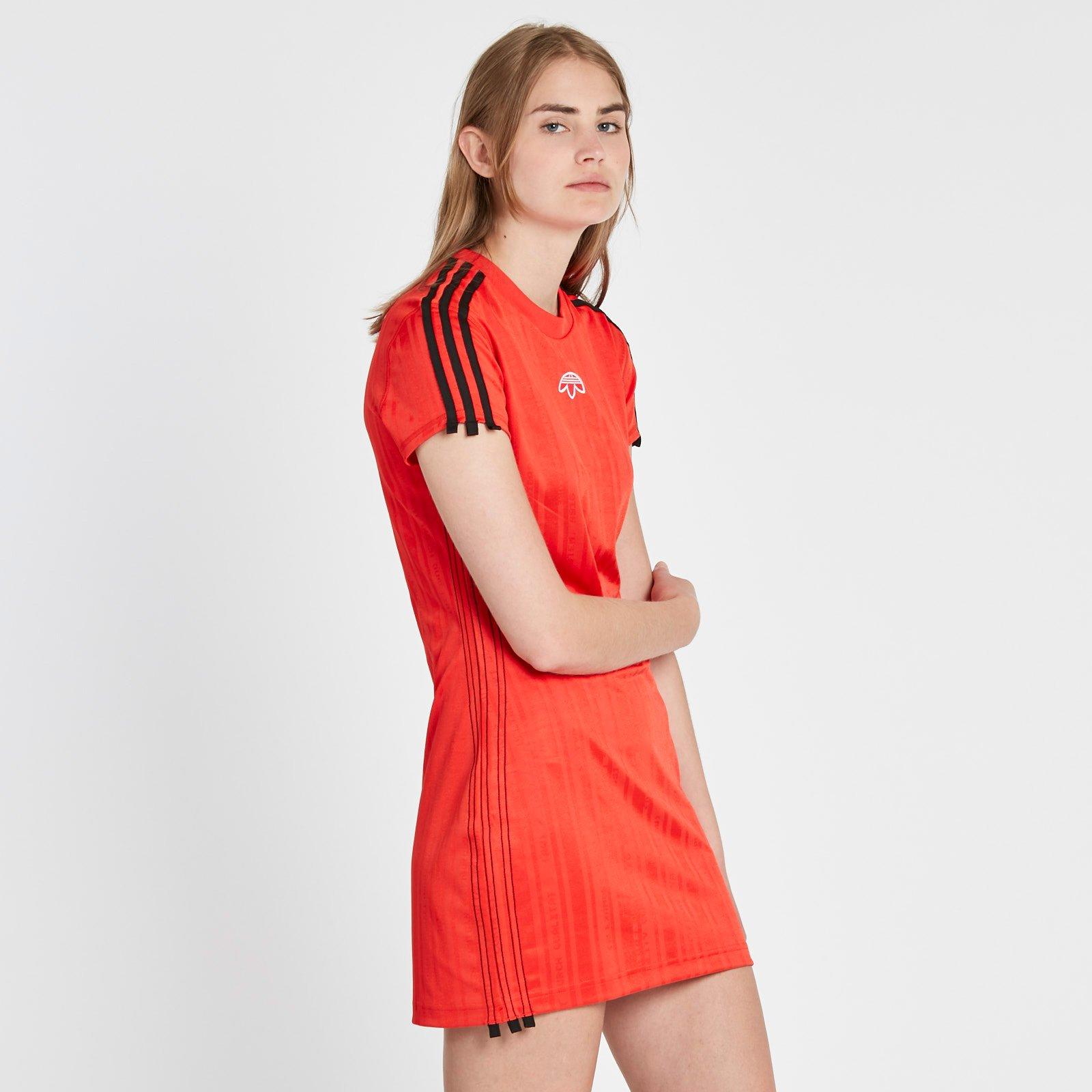c58b8e9fe0a adidas Dress x Alexander Wang - Dm9686 - Sneakersnstuff