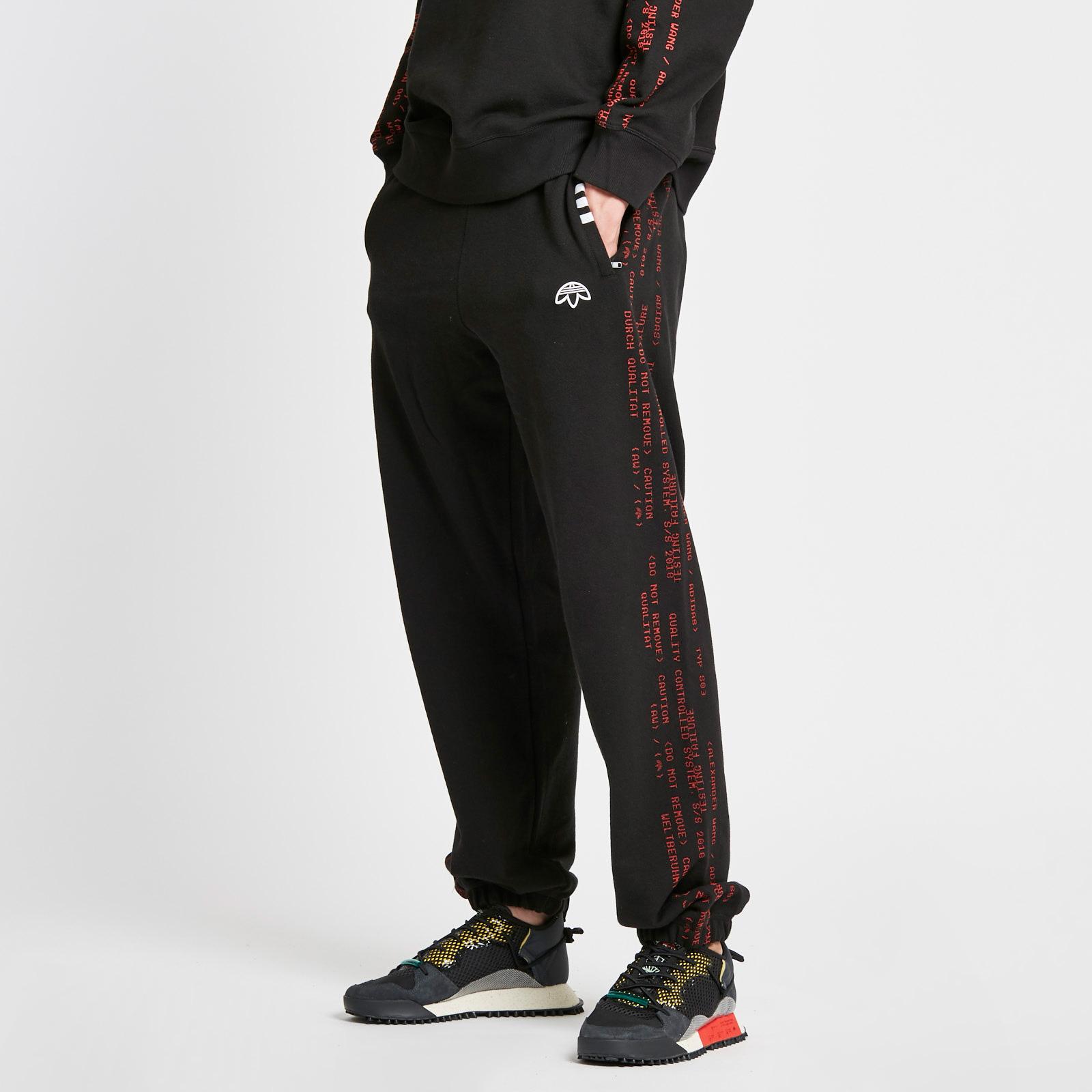 SneakersnstuffSneakers Adidas Dm9689 X Joggers Wang Alexander nOPw8Xk0