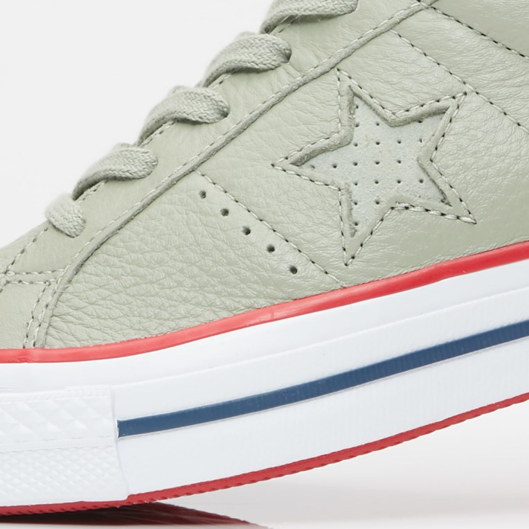 Converse One Star Ox - 5