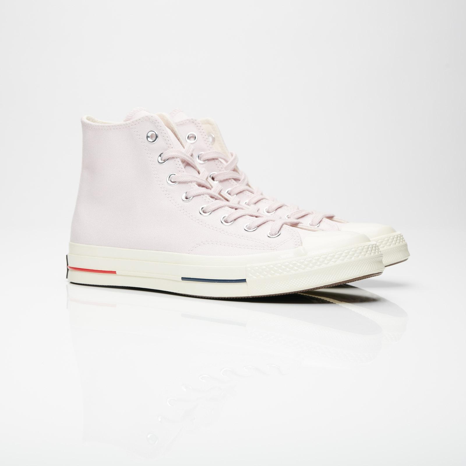d5535c709f56 Converse Chuck 70 Hi - 160492c - Sneakersnstuff