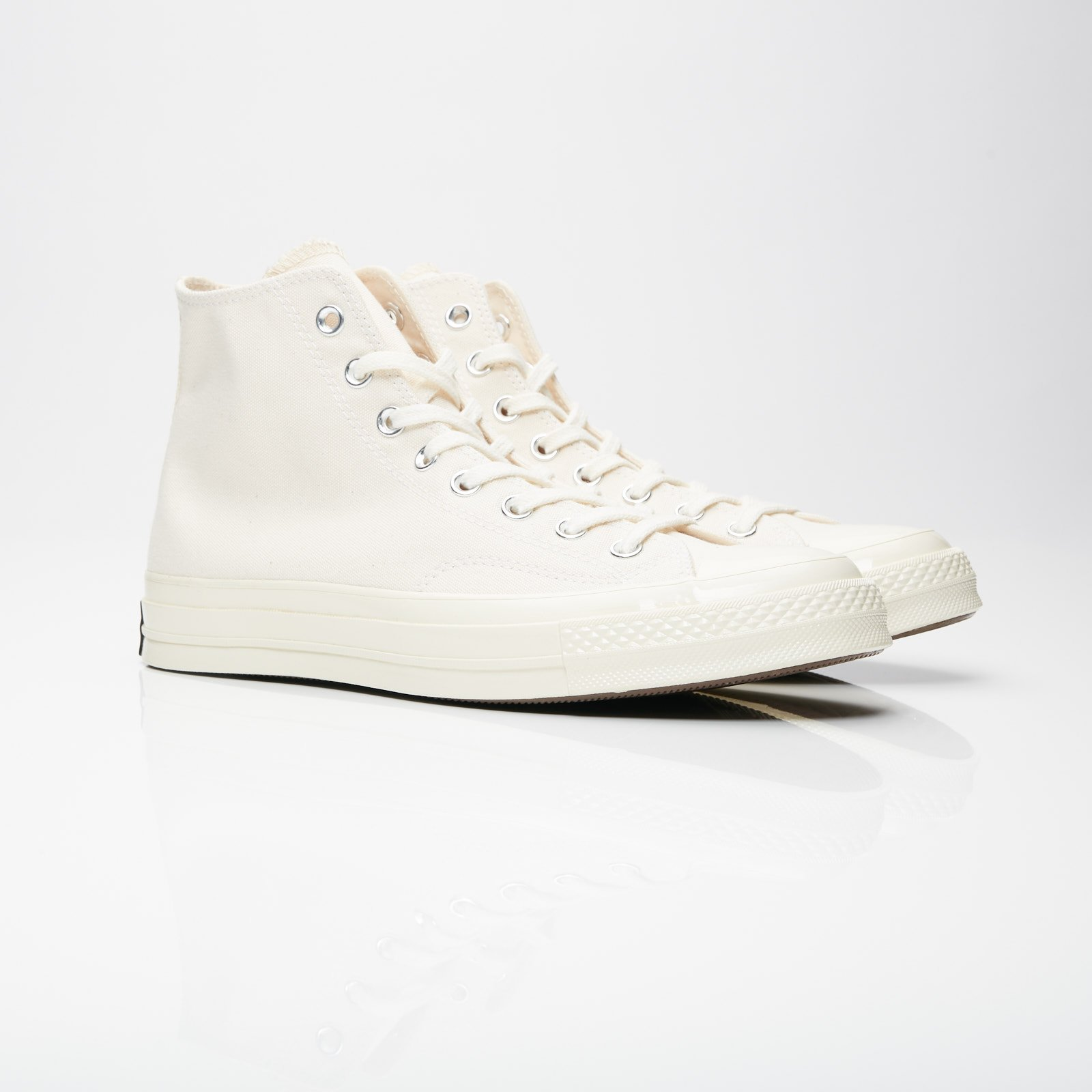 dfa681cd3ec4 Converse Chuck 70 Hi - 162210c - Sneakersnstuff